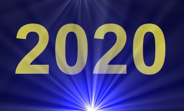 Are You Having an In-Person Event in 2020?