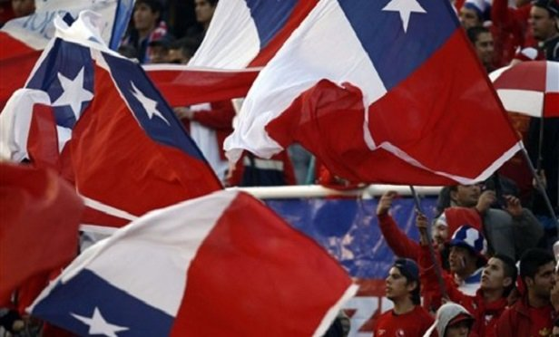 Be Careful With Chile's Annuity Market: Economists