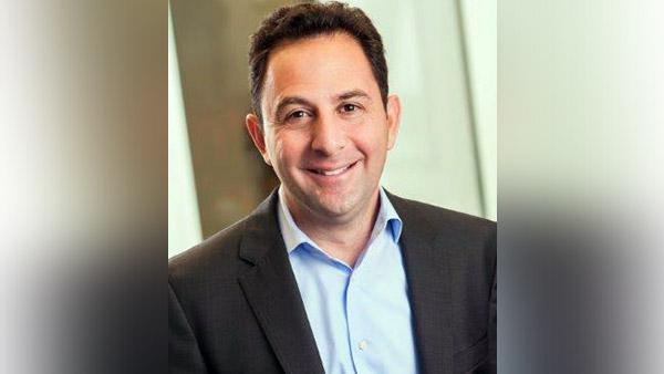 Creative Planning President Peter Mallouk.