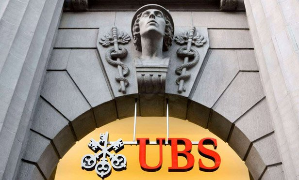 UBS to Expand Lineup of No-Fee SMAs