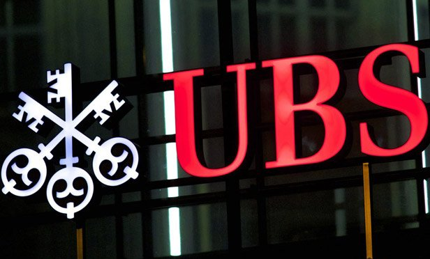 UBS to Pay Ex-Broker $1.5M for Gender Discrimination