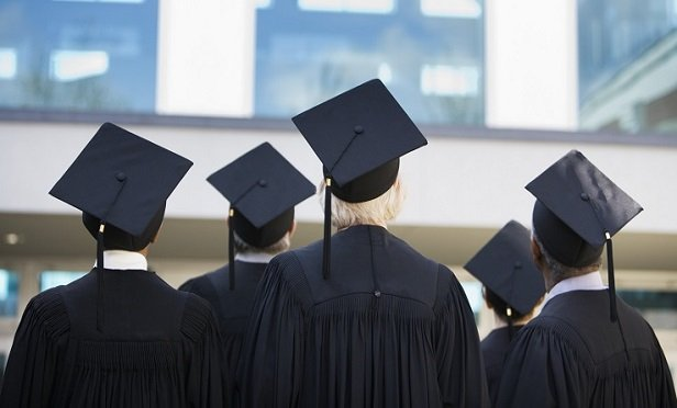 CARES Act aid for college students and graduates is tax-free thanks to disaster declaration