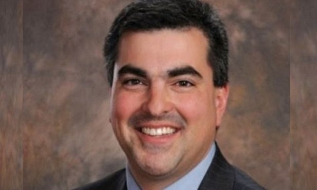 Craig Kennedy to Lead Medicaid Plan Group