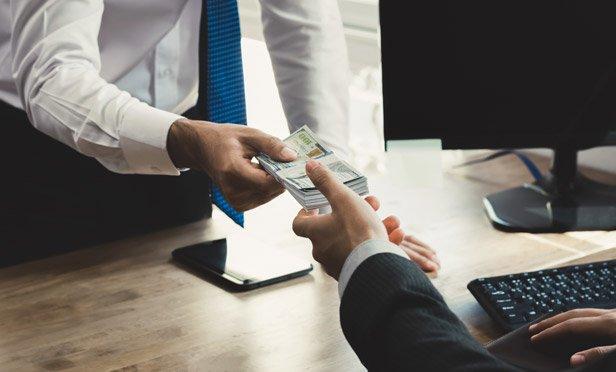 SEC Reg BI Will 'Force Changes' in Revenue Sharing: Morningstar | ThinkAdvisor