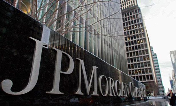 JPMorgan to Pay $920M for Manipulative Trading of Metals Futures, Treasuries