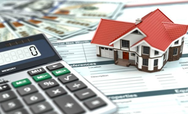 How the CARES Act Helps Mortgage Holders