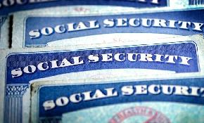Social Security COLA Estimated at 1 3 for 2021