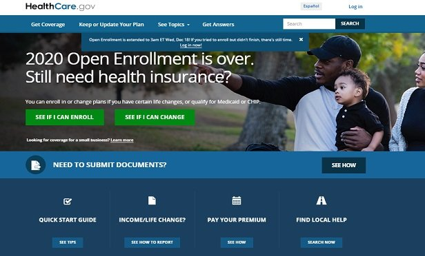 ACA Exchange System Keeps Growing in Its Core States