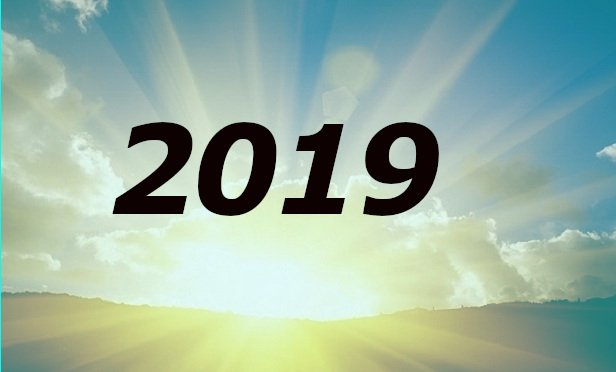 10 Titanium Life, Health and Annuity Stars: 2019 Generations Lists