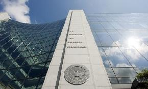 SEC Proposing 'Complete Overhaul' of Fund Disclosures: Report