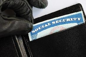 7 Social Security Scams to Spot and Avoid