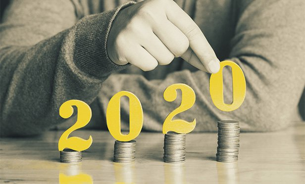 What Does 2020 Hold for ETFs?