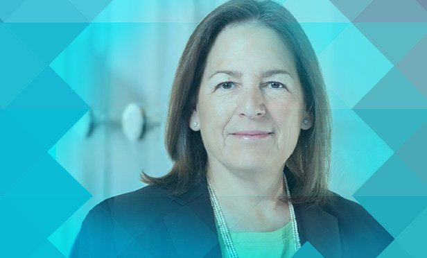 Top Women in WealthTech 2020: Stacey Goodman of Prudential Financial
