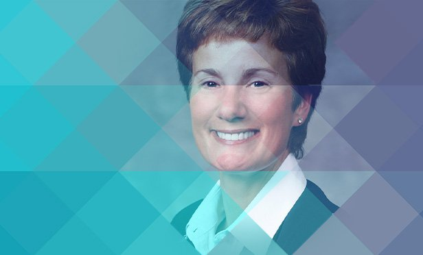 Top Women in WealthTech 2020: Doreen Griffith of Securities America