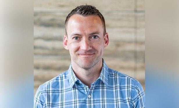 Ben Carlson of Ritholtz Wealth Management