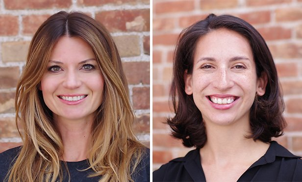 XYPN Names 2 Female Execs
