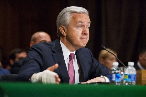 Former Wells Fargo Execs Fined $58.5M by OCC