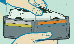 What Financial Risks Lurk in Your Clients' Cars