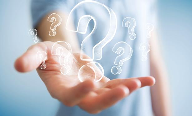 Paycheck Protection Program FAQ