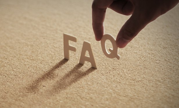 SEC Issues Updated FAQs on Reg BI, Form CRS