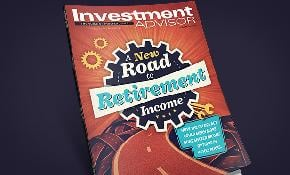 How Secure Act Paves New Road to Retirement Income