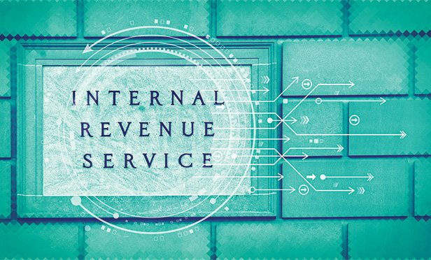 IRS Improves 'Get My Payment' Tool
