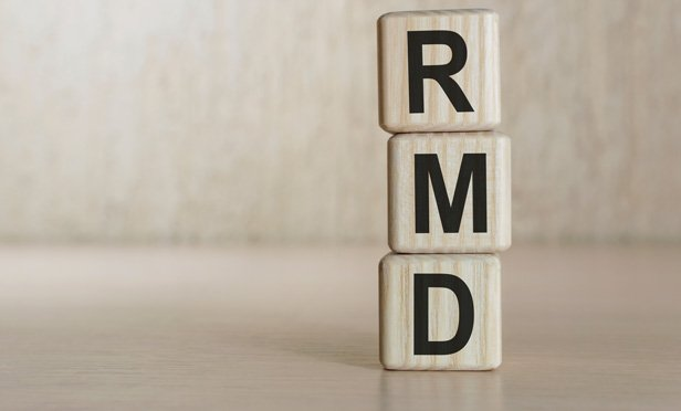 FINRA Issues RMD Alert on Secure Act Changes