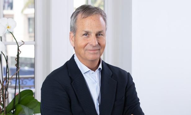 Martin Wasmer
