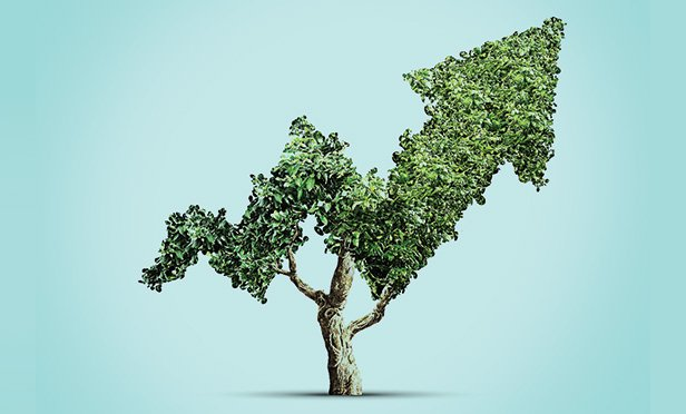 Asset Managers Ignore DOL Proposal to Limit ESG Assets in Retirement Plans | ThinkAdvisor