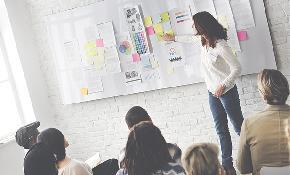 Success Secrets That Female Advisors Can Teach Their Peers
