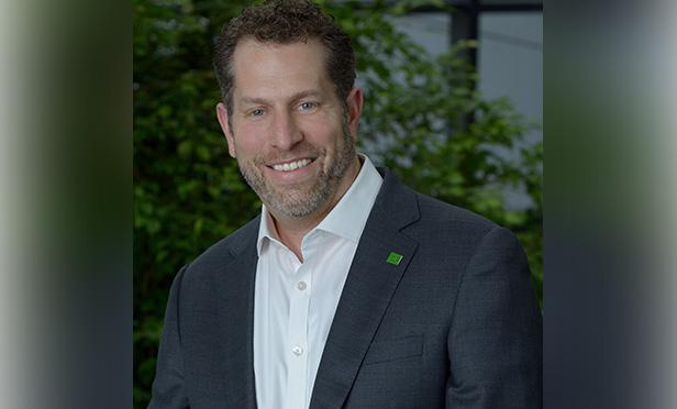 Bryan Loew