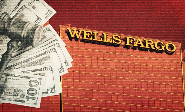 Wells Fargo Close to Selling Asset Management Business: Report