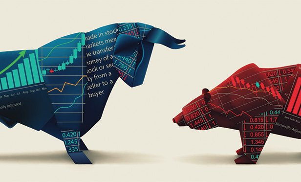 10 Most Painful Stock Market Crashes of All Time: Morningstar | ThinkAdvisor