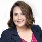 Jessica Harrington, Carson Coaching