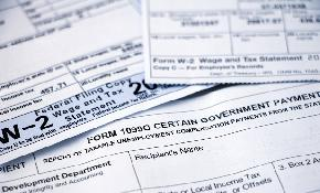 Making the Most of the Tax Filing Extension