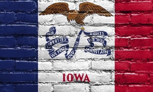Iowa Adopts Best-Interest Standard for Annuity Sales | ThinkAdvisor