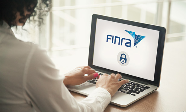 FINRA Moves Ahead on Expungement Changes