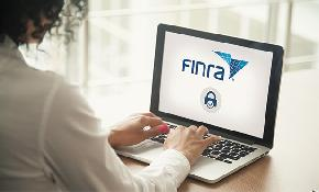 FINRA Releases Exam Cheating Rule Proposal