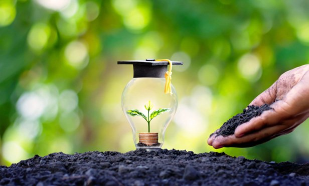 New York Life Investments Launches Sustainable Investing Academy for Advisors