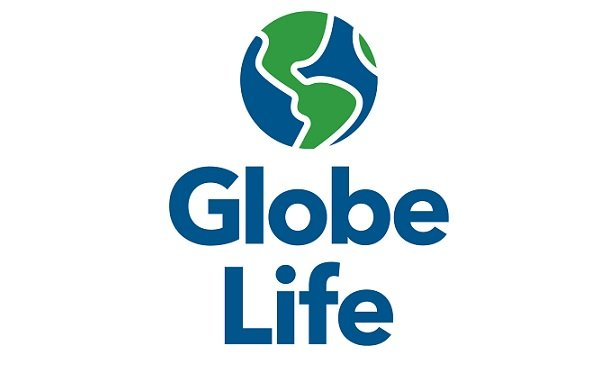 The Globe Life logo
