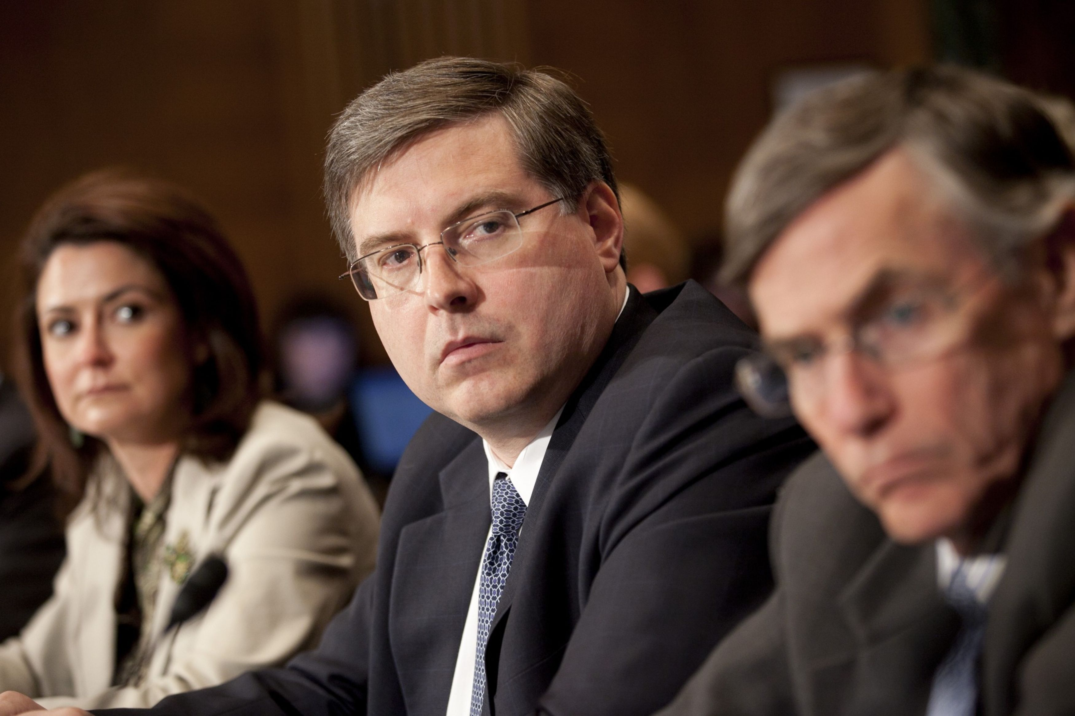FINRA Working on Reg BI Guidance, Mulling Exam Changes: Cook