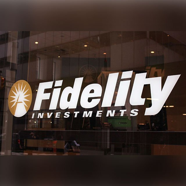 Fidelity AUM Grew 35% in Q1 as New Accounts Doubled