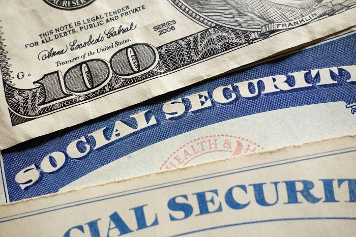 Social Security COLA for 2021 Could Be Above Zero After All