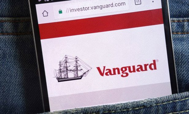 Vanguard Tops Fund Flows for September and Q3: Morningstar