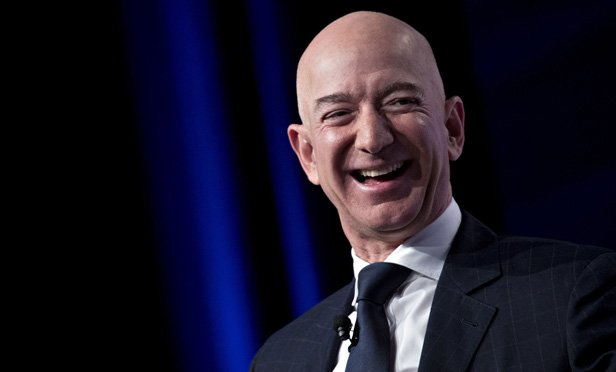 What Advisors Should (and Shouldn't) Learn From Jeff Bezos