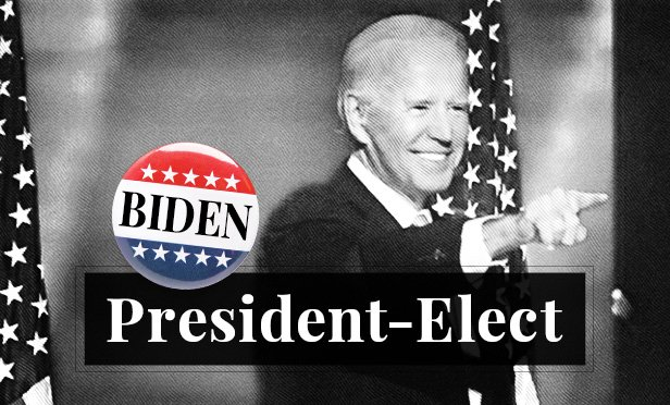 5 Predictions for Retirement Plans With Biden as President