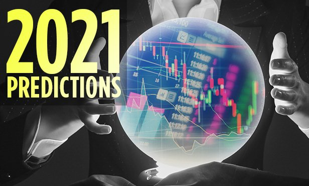 6 Economic Predictions for 2021: Northern Trust