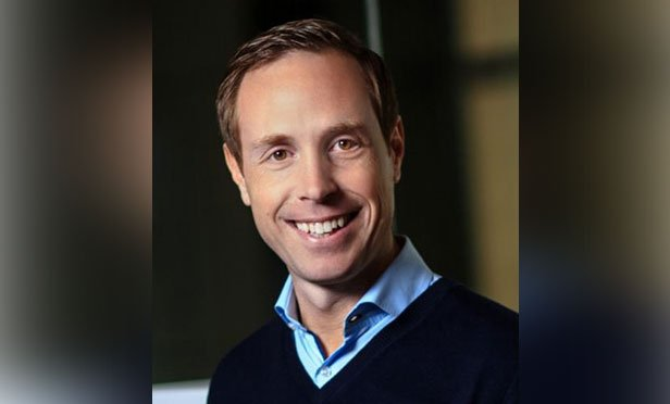LPL Nabs Microsoft Exec to Lead Advisor Solutions