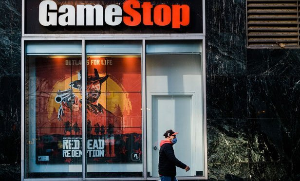SEC Likely to Probe GameStop Trading Surge, but What Will It Find?