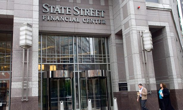 State Street Launches its First Actively Managed Muni Bond ETF: Portfolio Products
